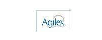 Agilex Flavors & Fragerences