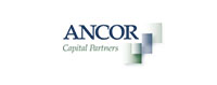 Ancor Capital