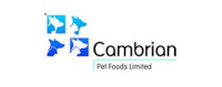 Cambrian Pet Food