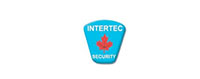 Intertec Security