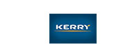 Kerry International