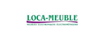 Loca-Meuble