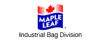 Maple Leaf Foods  - Industrial Bag Division