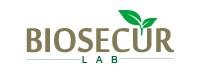 Biosecur Lab