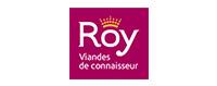 Charcuterie Roy Inc.