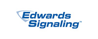 Edwards Co. (General Signal)