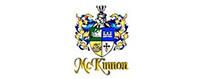 Services McKinnon