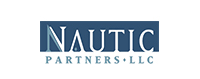 Nautic Partners