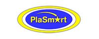 Plastmart Inc.