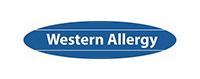 Western Allergies Services Ltd.
